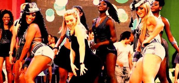 Funk.jpg Dança: Funk (Carioca)