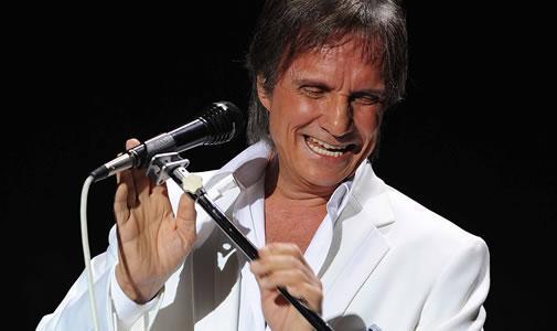 Roberto Carlos Música