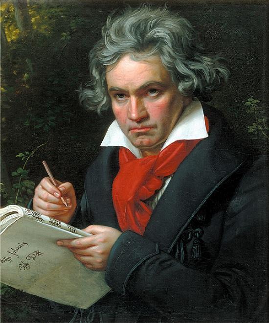 Música clássica