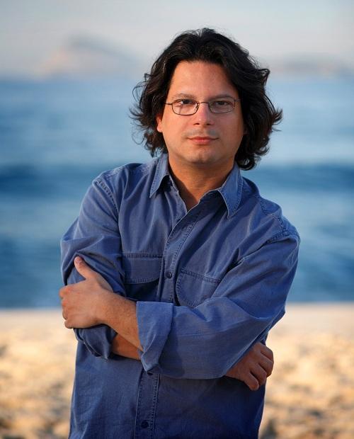 Sergio-Roberto-de-Oliveira-Entrevista.jpg