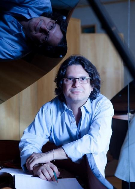 Sergio-Roberto-de-Oliveira.jpg