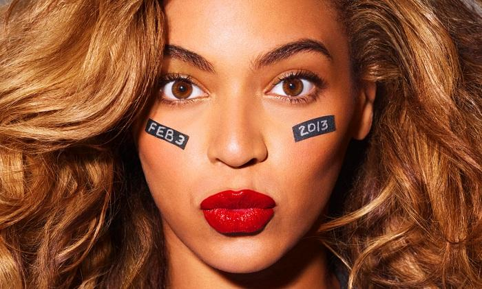 Beyonce-Obama.jpg