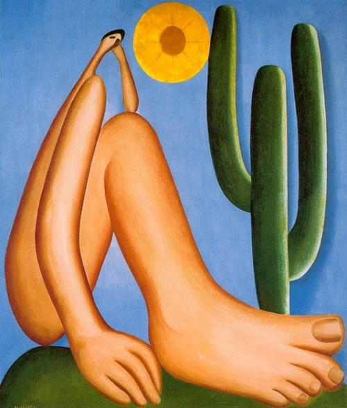 Tarsila-do-Amaral.jpg