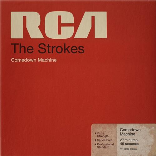 The-Strokes-Comedown-Machine.jpg