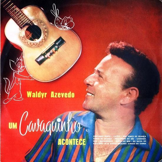 Waldir-Azevedo-Chorinho.jpg