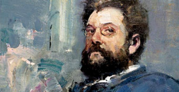 Bizet-Carmen.jpg