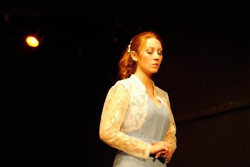 Casa-de-Bonecas-Teatral.jpg