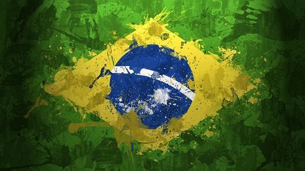 Brasil-aflito