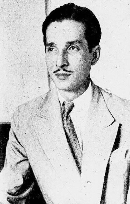 peterpan 1944