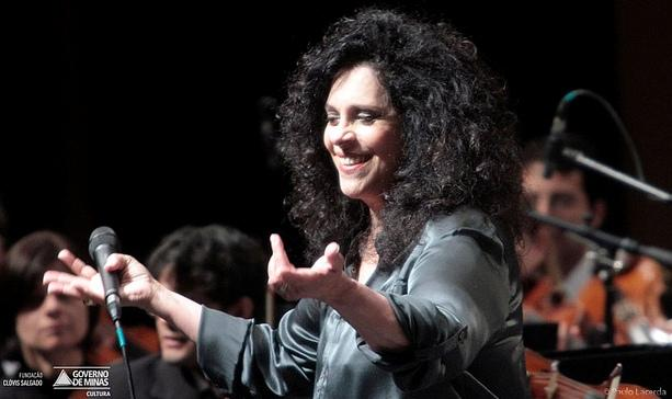 Gal-Costa-Orquestra