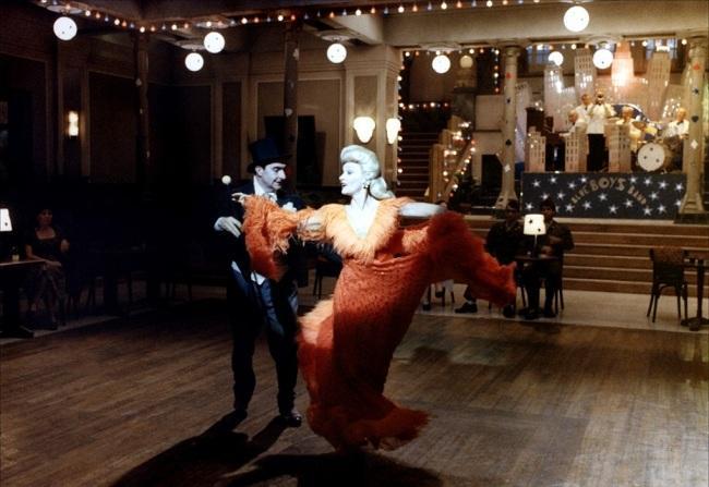 o-baile-filme