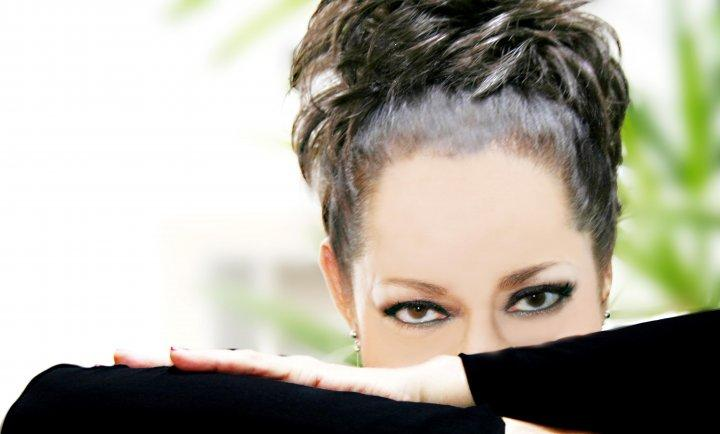 Celia-cantora-entrevista