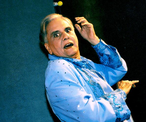 Jorge-Doria-primeiro-ator-brasileiro