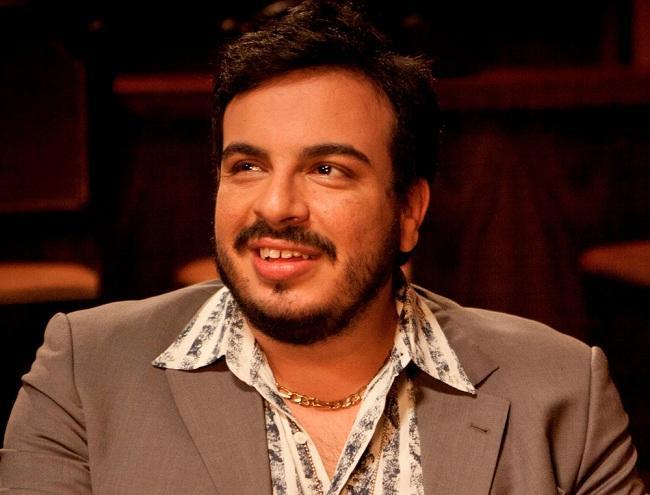 Luis-Lobianco-entrevista