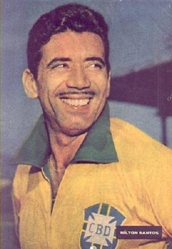 Nilton-Santos