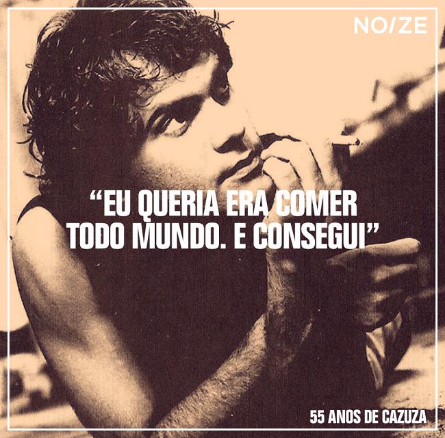 Cazuza-musica-brasileira