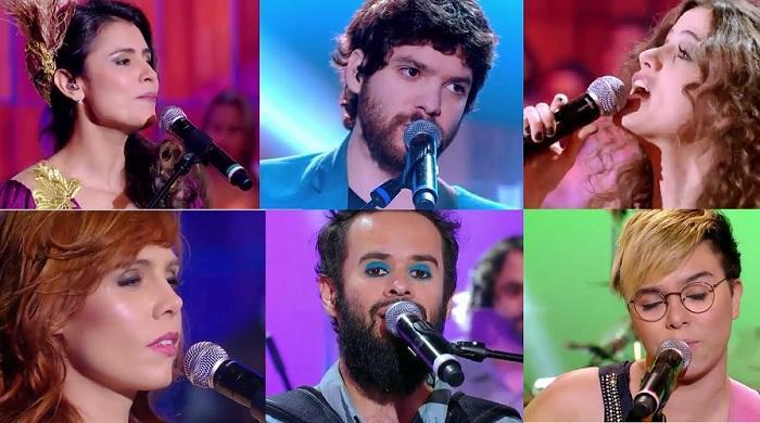 pop-musica-brasileira