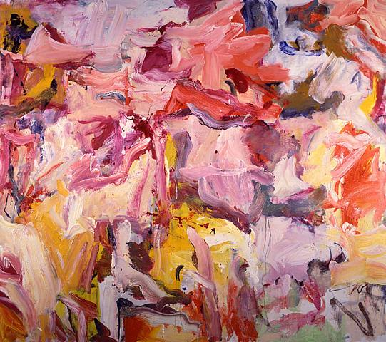 Kooning_Willem_de-Untitled_I