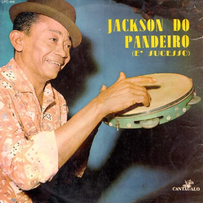 jackson-do-pandeiro