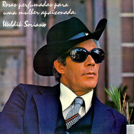 Waldick-Soriano