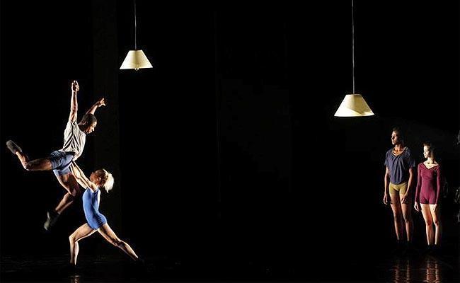 ballet-jovem-palacio-artes
