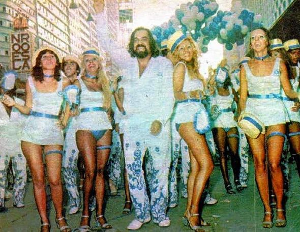 carlos-imperial-samba