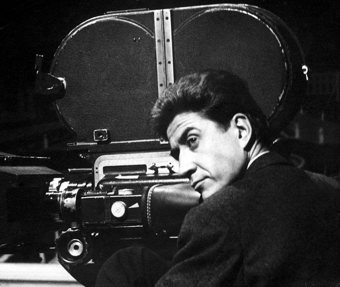 Alain-Resnais-cinema