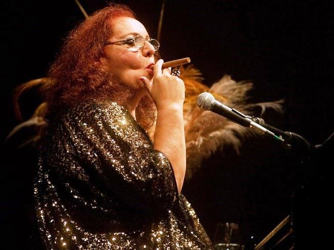 Cida-Moreira-entrevista