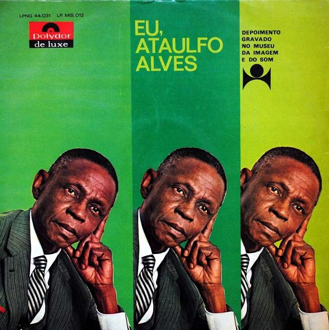 cd de ataulfo alves