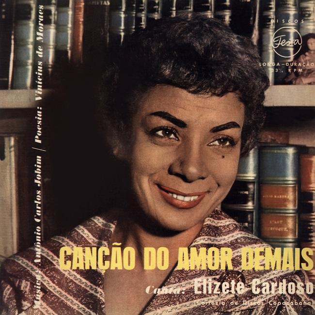 Elizeth-Cardoso-Divina