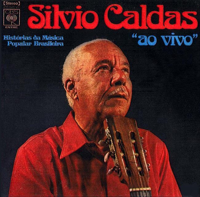 Silvio-Caldas-seresteiro