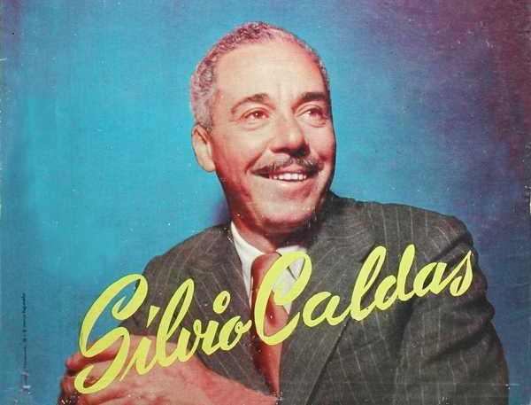 Silvio-Caldas