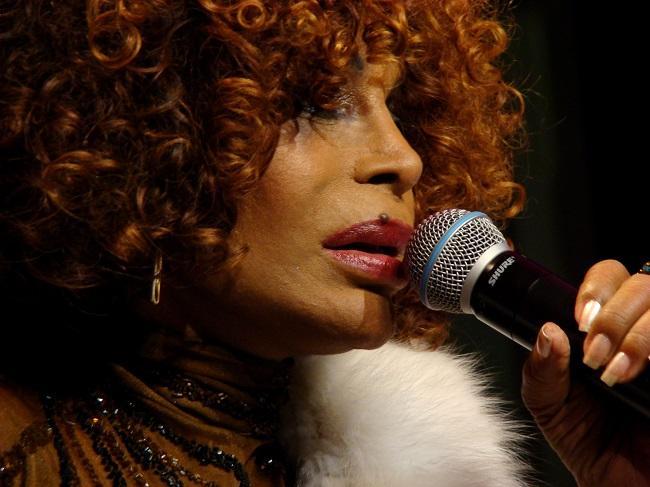Elza-Soares-Voz