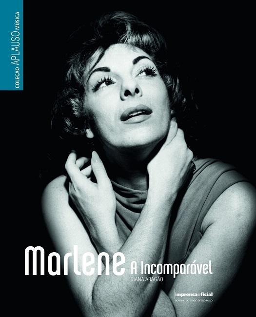 Marlene-Maior