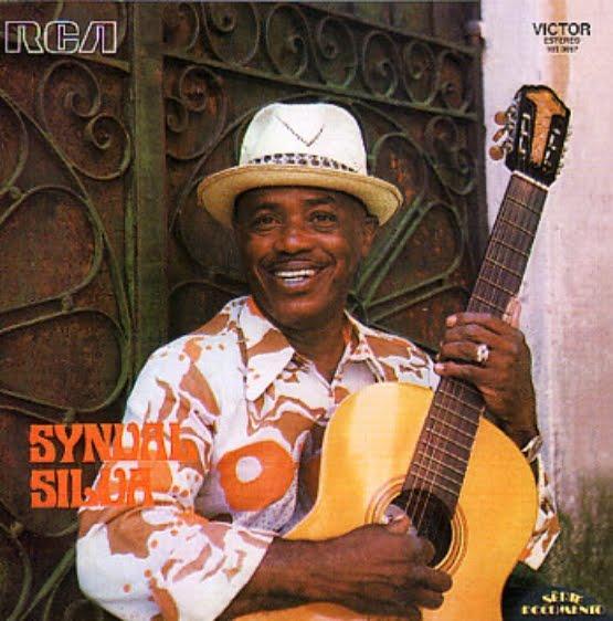 Synval-Silva