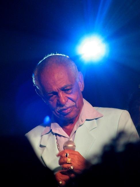 Walter-Alfaiate-samba