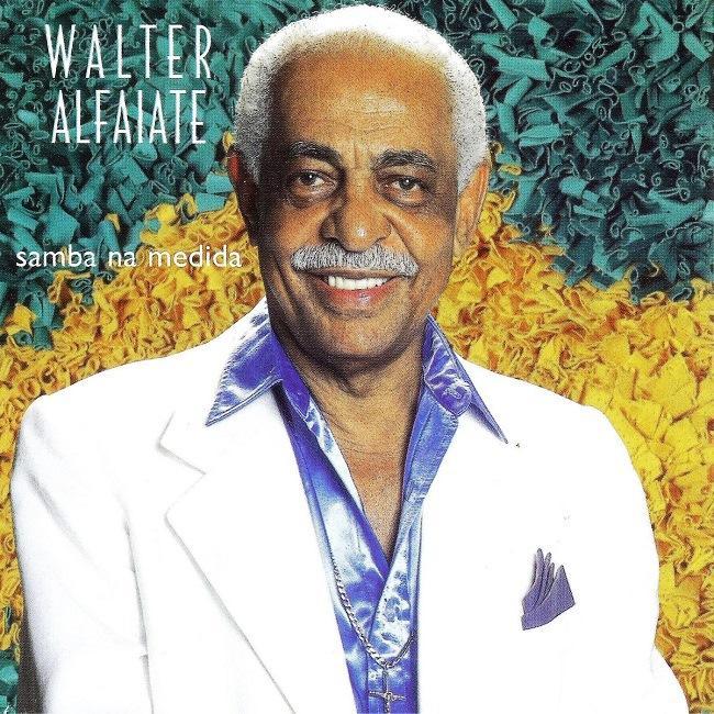 Walter-Alfaiate