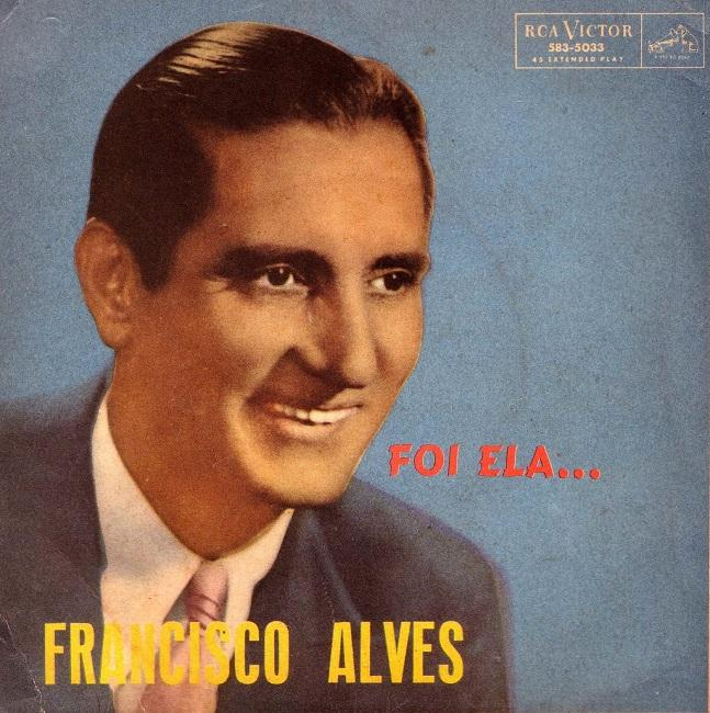 Francisco-Alves
