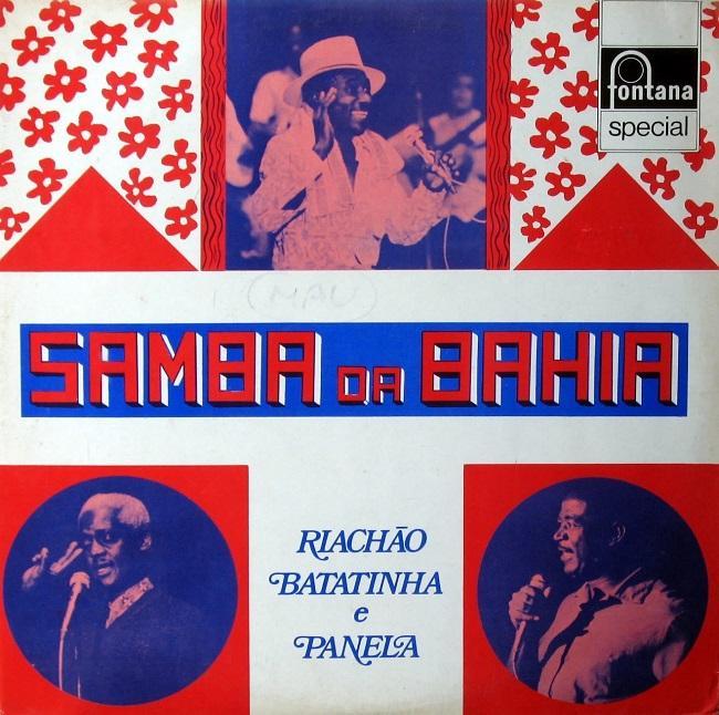 samba-batatinha