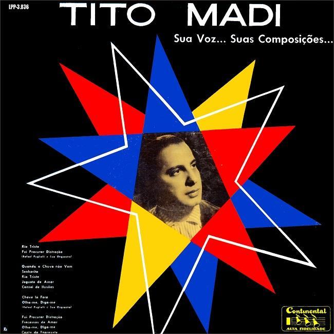 tito-madi-bossa-nova