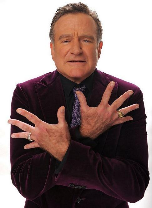 Robin_Williams_Janua-2