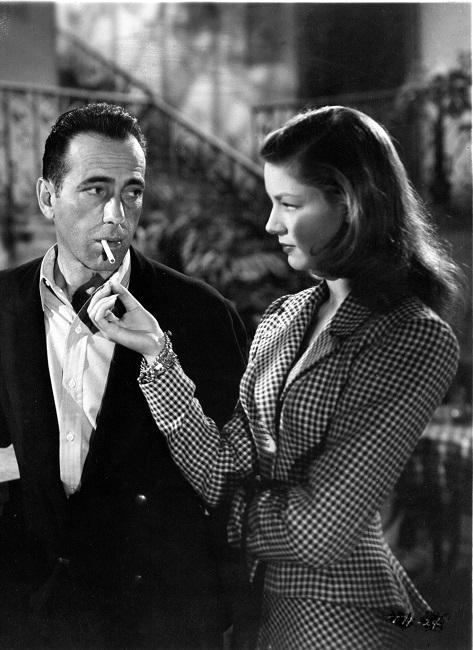 rat-pack_bogart_bacall_to-have-and-have-not