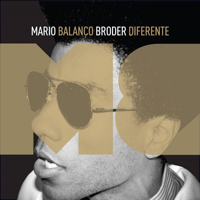 Mario-Broder-Entrevista