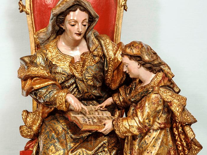 prata-ouro-brasil-italia
