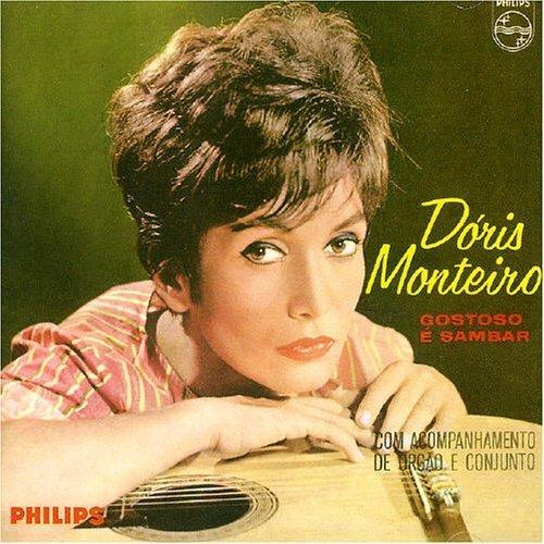 Doris-Monteiro-Entrevista