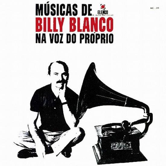 Billy-Blanco-90