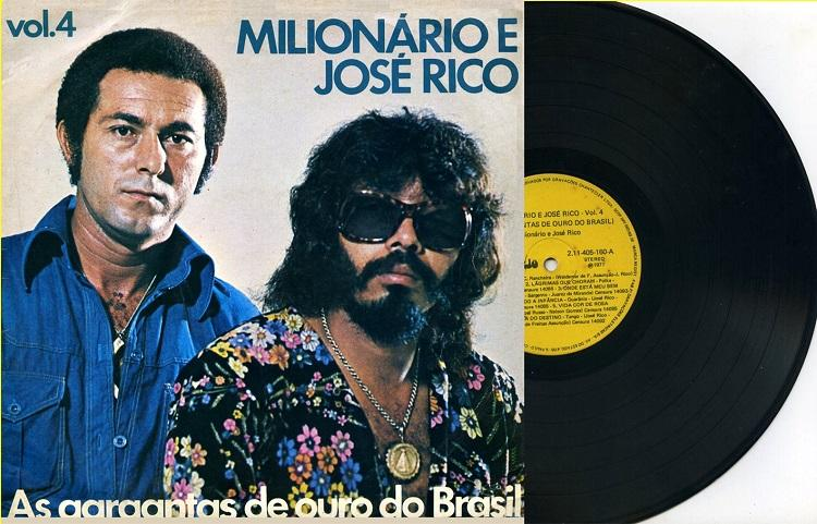 milionario-jose-rico