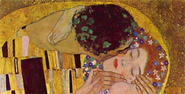 06_Gustav_Klimt_Kiss_06