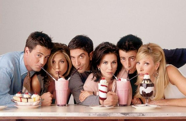 friends-sucesso