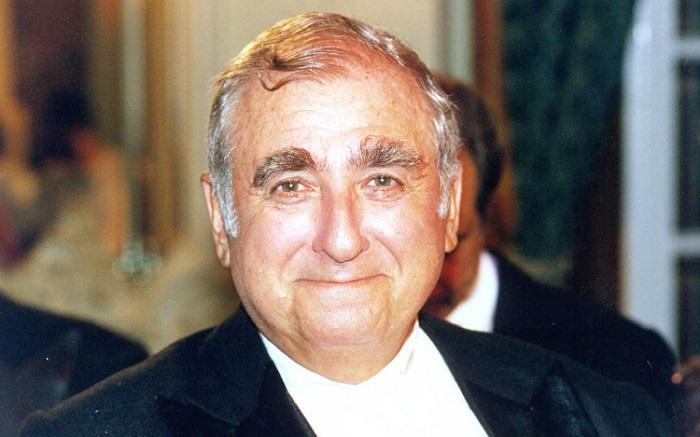 Elias-Gleizer